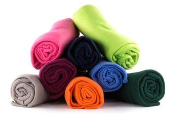 fleece-blankets
