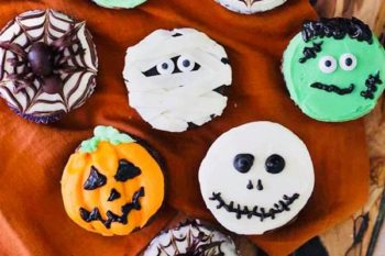 Cupcake Sponsors Needed